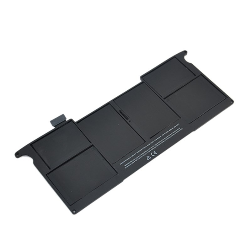 apple macbook air 11 inch a1465 a1406 a1495 battery. Black Bedroom Furniture Sets. Home Design Ideas