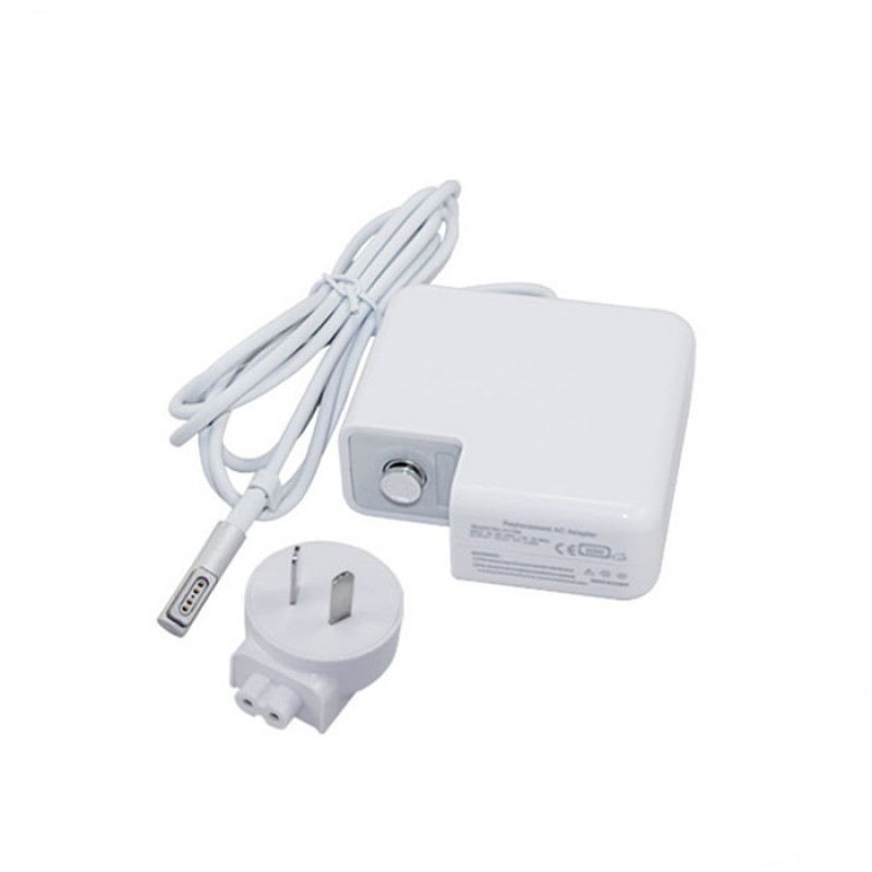 85w Power Adapter Charger For Macbook Pro 15 Inch 2006