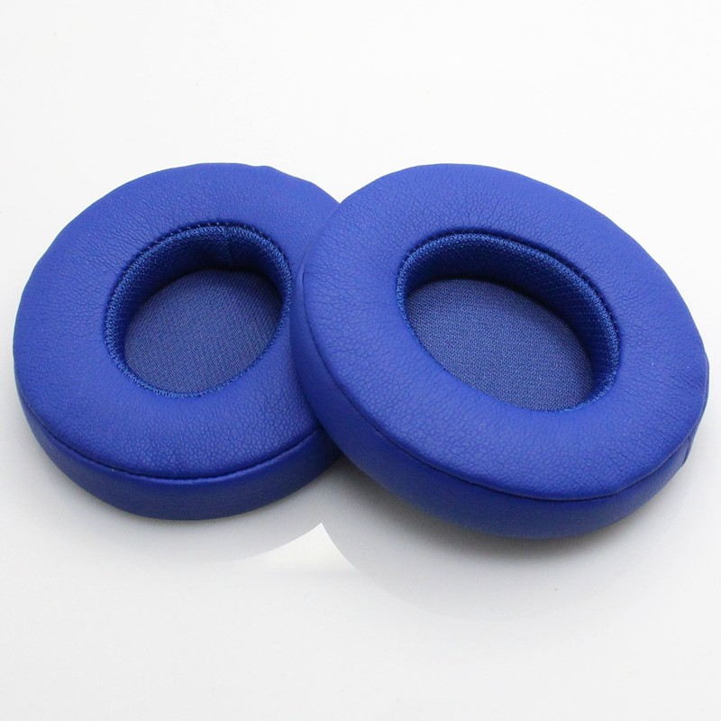 Replacement Cushions Ear Pads For Beats Dr Dre Solo 2 0