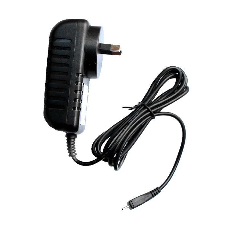 Power Supply Ac Adapter Charger For Harman Kardon Onyx