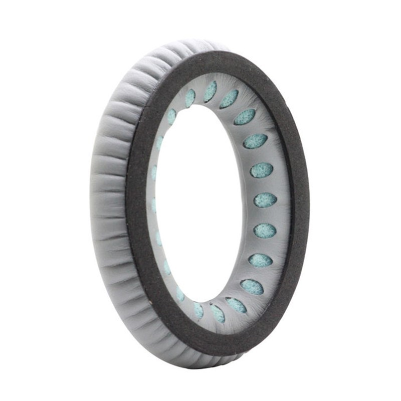 Replacement Ear Pads Cushions For Bose Quietcomfort 35 Qc35