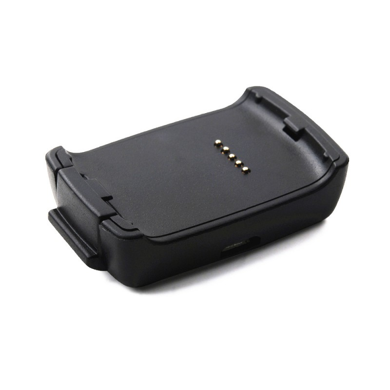 Asus Vivowatch Smart Watch Charger Cradle Charging Dock
