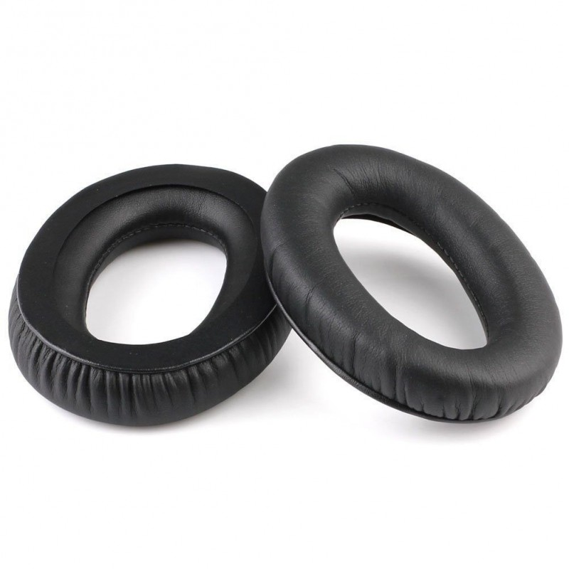 Replacement Cushions Ear Pads For Bose Aviation Headset X