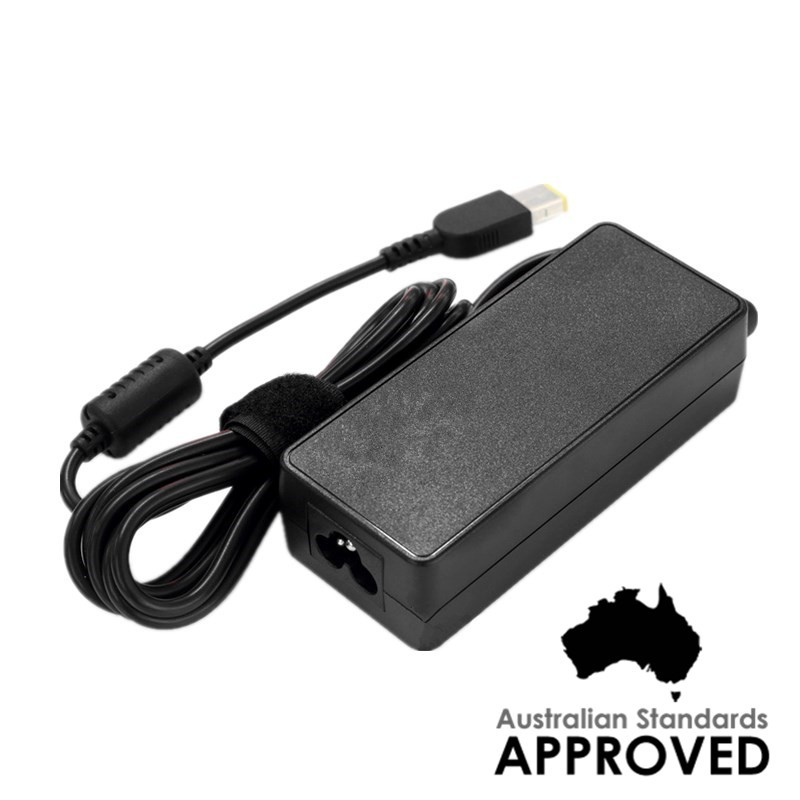 Power Supply Adapter Charger For Lenovo ThinkPad X1 Carbon