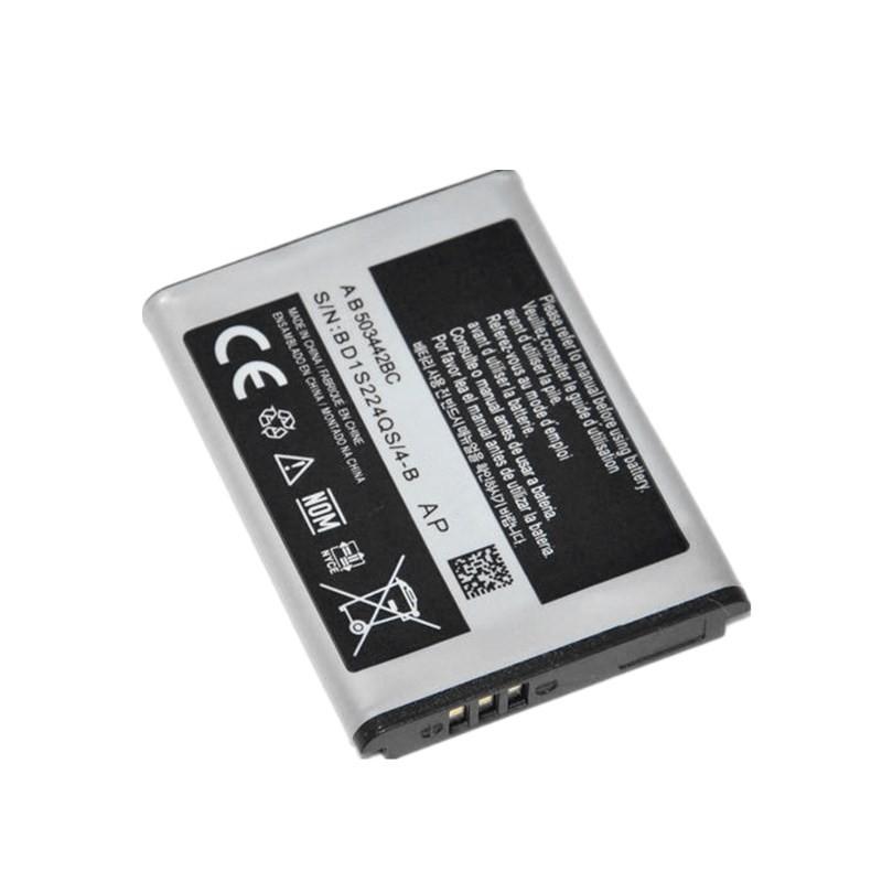 battery for samsung sgh b110 e390 e570 e578 j700 j700i j708 rh batteryexpert com au