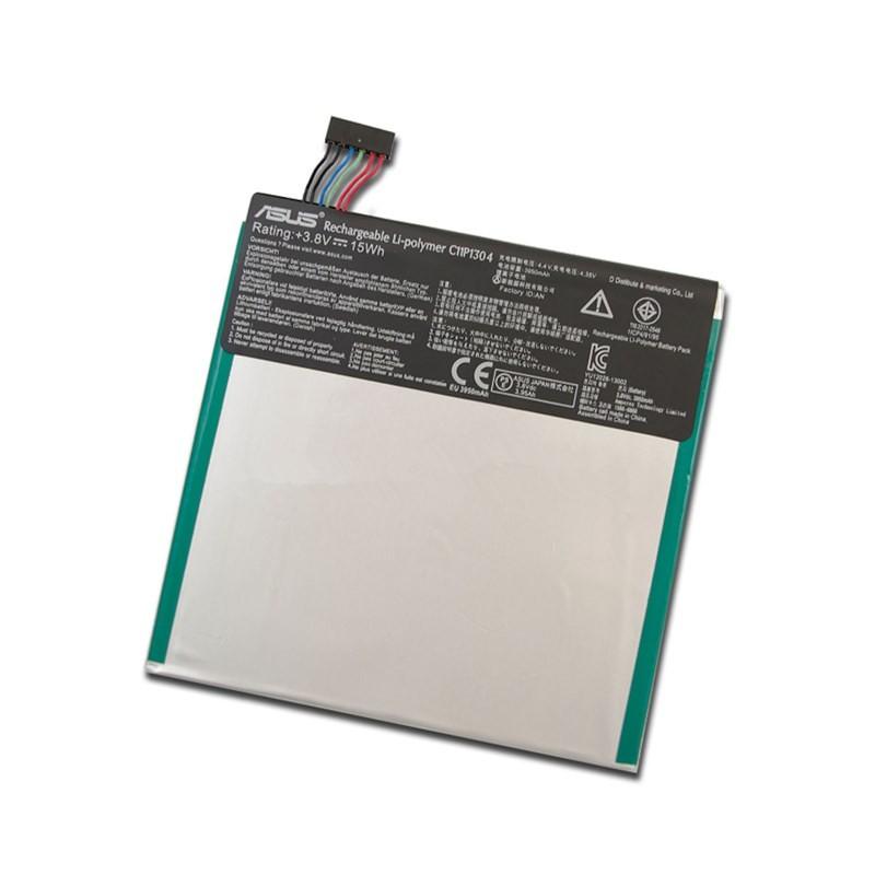 Genuine Original C11P1304 Battery For ASUS MEMO PAD HD 7