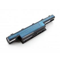 4400mAh Laptop Battery for Acer Aspire 4250