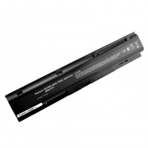 HP ProBook 4730s Laptop Replacement Battery