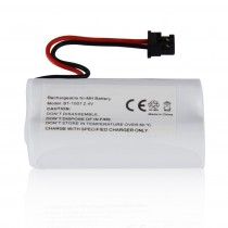 UNIDEN Cordless Phone CR310 Replacement Battery