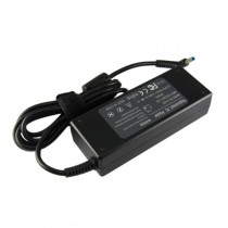 HP 15-F001XX Replacement Power Supply AC Adapter Charger