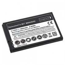 BH6X SNN5880A Battery For Motorola ATRIX 4G/MB860/Olympus
