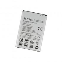 LG AKA Replacement Battery