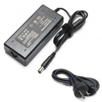 Power Supply AC Adapter Charger for HP Pavilion DV5