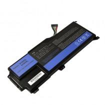 Dell XPS 14z Laptop Battery