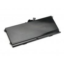 Dell L511Z Laptop Battery