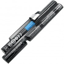 Acer Aspire TimelineX 3830T Replacement Laptop Battery