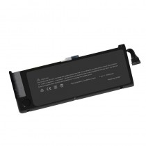 Apple MacBook Pro 17-inch 2009 2010 2011 Replacement Battery