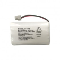 Uniden DSS2105 Cordless Phone Replacement Battery