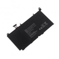 ASUS VivoBook R553L Laptop Replacement Battery