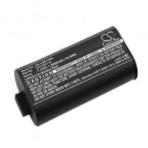 Logitech S-00147 Portable Bluetooth Speaker Replacement Battery