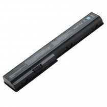 HP HDX18 Laptop Replacement Battery