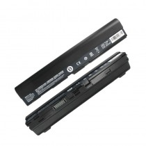 Acer Aspire One 725 Laptop Replacement Battery