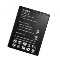 Replacement Battery for LG V10