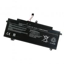 Toshiba Tecra Z40-A Laptop Replacement Battery