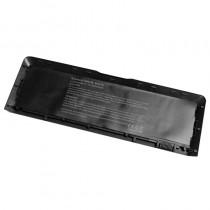 Battery for Dell Latitude 6430u,6430,312-1424,312-1425,6FNTV,7HRJW,7XHVM,XX1D1
