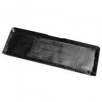 Dell Latitude 6430U Replacement Battery