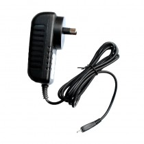 Power Supply AC Adapter Charger for Microsoft Surface 3 4GY-00011