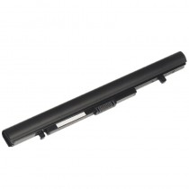Toshiba Portege A30 Replacement battery