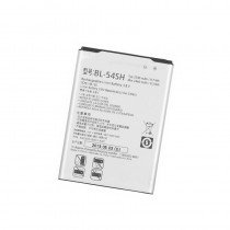 BL-54SH Battery for LG Optimus F7/Optimus LTE 3/US780/P698/D405N/L90