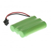 Uniden Cordless Phone DCT750 Replacement Battery
