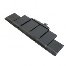 A1398 A1417 Battery for Macbook Pro Retina 15-inch Mid 2012 Early 2013