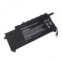 HP Pavilion 11 X360 Laptop Replacement Battery
