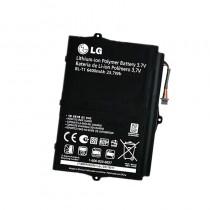 Genuine LG BL-T1/Optimus Pad V900/Optimus Pad L-06C Tablet Battery