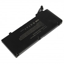 Battery for Apple MacBook Pro 13 inch A1322 A1278 2009 2010 2011 2012