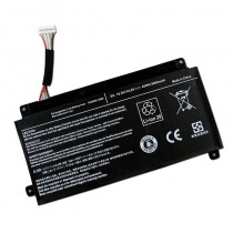 """Toshiba CHROMEBOOK 2 13.3"""" Laptop Replacement Battery"""