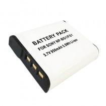 NP-BG1 Battery for SONY Cyber-shot DSC-H10 DSC-H50