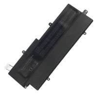 Toshiba Portege Z830 Replacement battery