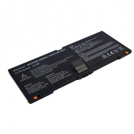 HP Laptop ProBook 5330M Replacement Battery
