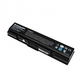 Toshiba Dynabook AX-52E Replacement Laptop Battery