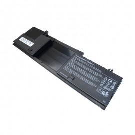 Dell Latitude D420 Replacement Battery