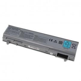 Dell Latitude E6400 E6410 E6500 Precision M2400 M4400 Battery
