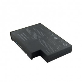 ACER Aspire 1300 1302X 1310 1313 1314 1315 Battery