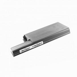 Dell Latitude D820 D830 D530 D531 Precision M140 M4300 M65 Battery