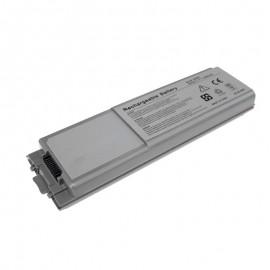 DELL Latitude D800 Inspiron 8500 8500M 8600 Battery