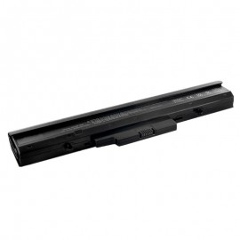 HP Compaq Business Notebook PC 510 Replacement Battery