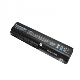 HP Pavilion dv6-2005eo Laptop Replacement Battery